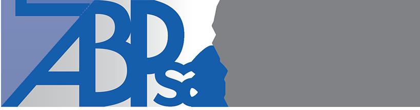 ABPSA logo