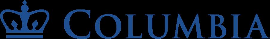 Columbia University logo